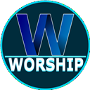 weworship